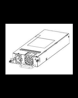 Icx7450 - 6610 poe 1000w ac ps Ruckus Wireless RPS16-E  RPS16-E