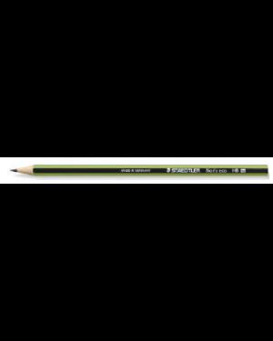 Matita grafite noriseco®180 30 hb staedtler CONFEZIONE DA 12 180 30-HB_70780