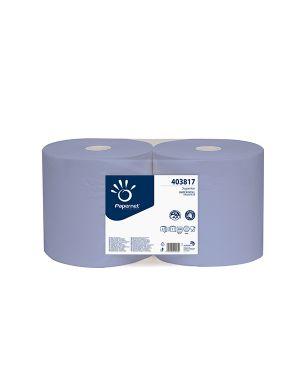 Bobine superior 500 strappi Papernet 403817 8013924438172 403817_70866 by Papernet