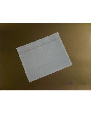 Buste adesive c4n 322x225mm Markin 335C4N 8007047040350 335C4N