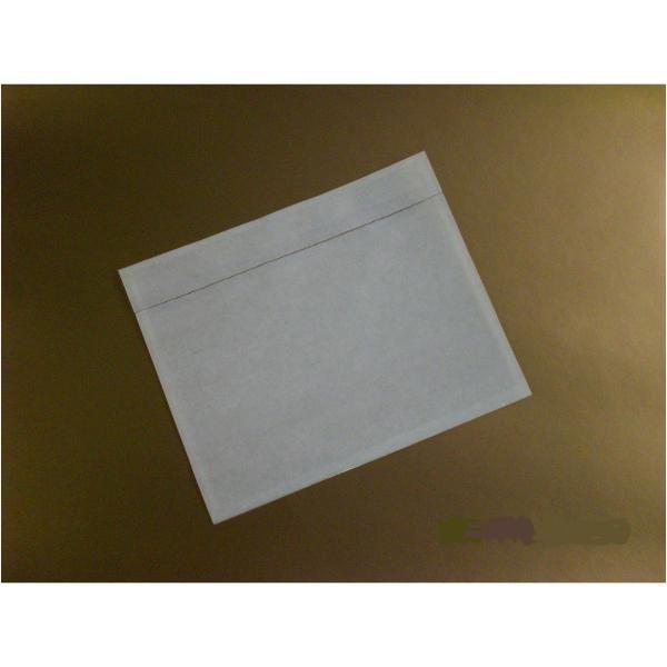 Markin C4N Bianco busta