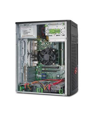 Elsius w580 esa core xeon Fujitsu VFY:W5800W183SIT 4059595643518 VFY:W5800W183SIT