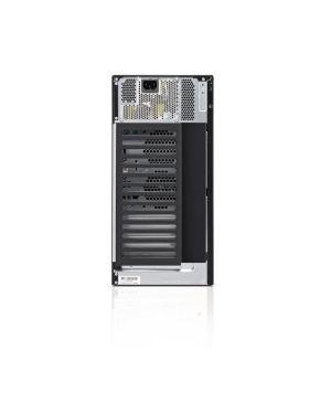 Esprimo p558 - i7 - 8gb - 2tb - win10pro Fujitsu VFY:P0558P171HIT 4059595656273 VFY:P0558P171HIT