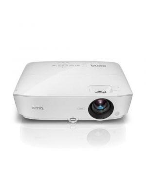 Mh535 projector white full hd BENQ - ENTRY LEVEL PROJECTORS 9H.JJY77.33E 4718755075797 9H.JJY77.33E