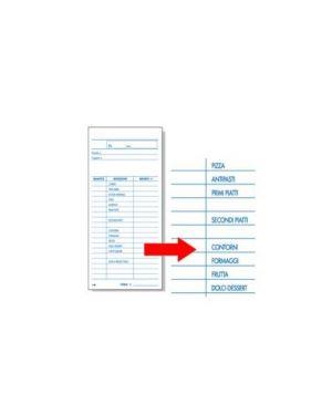 Biglietti/buste formato 4 marmorea pz.100/1 514_71213