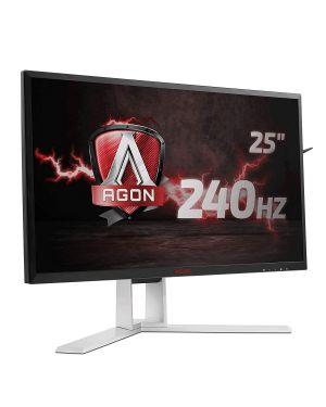 25  agon freesync 240hz AOC AG251FZ 4038986165884 AG251FZ