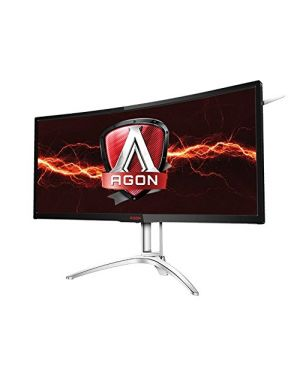 35 curved gaming 21.9 AOC AG352UCG6 4038986116442 AG352UCG6