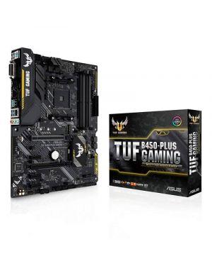 Tuf b450 plus gaming b450 90MB0YM0-M0EAY0