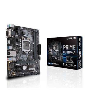 Prime h310m a r2.0 s1151v2 matx 90MB0Z10-M0EAY0