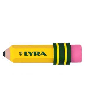 Gomma matita lyra original L7417201 4084900702048 L7417201_71736 by Esselte