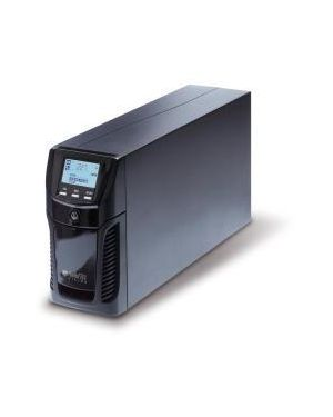 UPS TOWER 800VA/640W BVST8001RU
