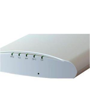R310 ww dual band 11ac indoor Ruckus Networks 901-R310-WW02  901-R310-WW02