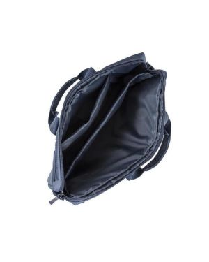 Blue laptop bag 15.6 Rivacase 8035BLUE 4260403570401 8035BLUE