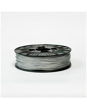 Pla 750 g argento Sharebot 9PL75ARG 8058340511191 9PL75ARG
