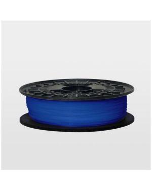Pla 750 g blu Sharebot 9PL75BLU 8058340511252 9PL75BLU