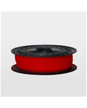Pla 750 g rosso - 9pl75ros 9PL75ROS