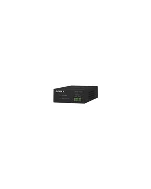 NETWORK SERVER 1 CANALE POE SNT-EX101E
