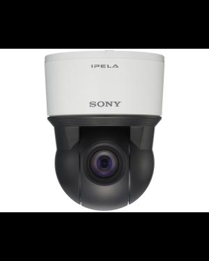 360 rapid dome indoor std res Sony SNC-ER521 4905524772661 SNC-ER521