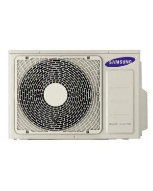 Samsung un est dual r32 Samsung AJ040NCJ2EG/EU 8801643150013 AJ040NCJ2EG/EU