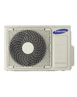 Samsung un esterna ar9000 Samsung AR12JSPFAWKXEU 8806086691833 AR12JSPFAWKXEU