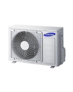 Samsung un est ns plus 9000 Samsung AR09NXFHBWKXEU 8801643115883 AR09NXFHBWKXEU