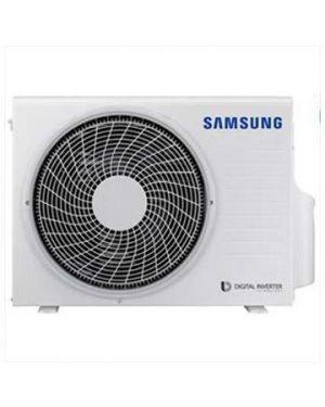 Samsung un est wf light 9000 Samsung AR09NXWXCWKXEU 8801643090920 AR09NXWXCWKXEU