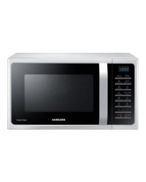 Samsung microonde mc28h5015aw Samsung MC28H5015AW 8806086059848 MC28H5015AW