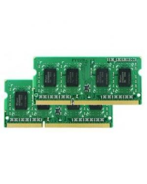 Ramec1600ddr3 4gbx2 - Ramec1600ddr3 4 RAMEC1600DDR3-4GBX2