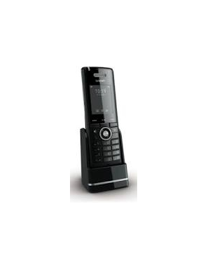 TELEFONO DECT IP M65 INDUSTRIAL 3969