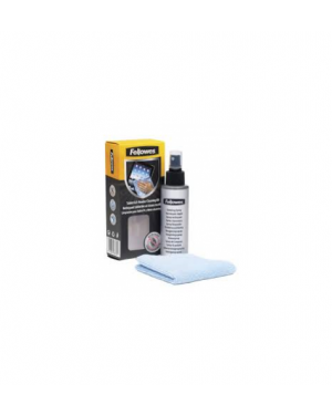 Kit pulizia tablet e e-book fellowes 9930501_72331 by Fellowes