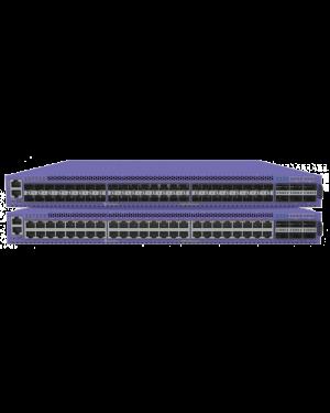 X690-48t-2q-4c EXTREME - ROUTING B 17360 644728173600 17360