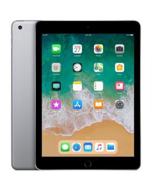 Ipad wi-fi 32gb sg Apple MR7F2TY/A 190198649041 MR7F2TY/A