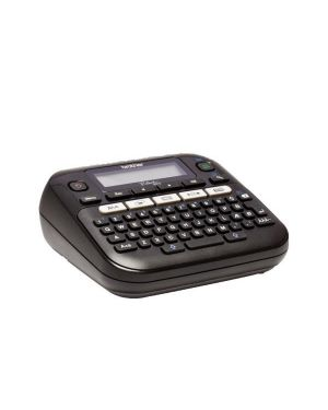 P-TOUCH D210 PTD210