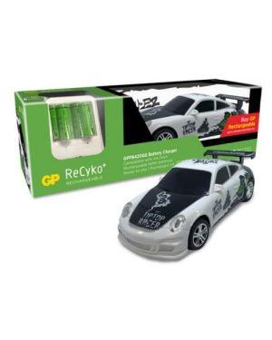 Kit batterie + charger + auto r GP Battery 202221 4891199177125 202221