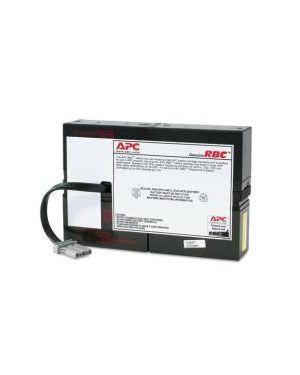 Batteria per sc1500i RBC59