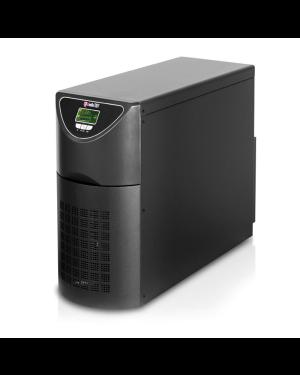 SENTINEL POWER 8000VA/6400W CSPT8K0AA5