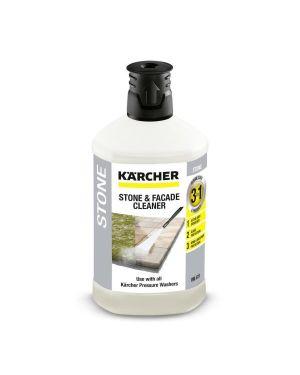 KAERCHER DETERGENTE PIETRE1L 62957650