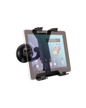 Supporto auto tablet da 7 a 11i HAMLET XZPADHOLDU 8000130592507 XZPADHOLDU by Hamlet
