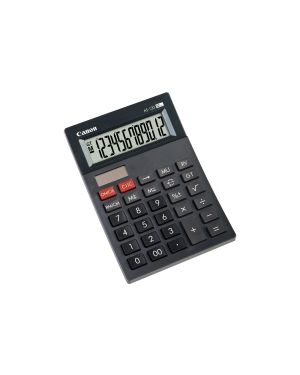 As-120 CANON - CALCULATOR 4582B001 4960999673608 4582B001_CANAS120