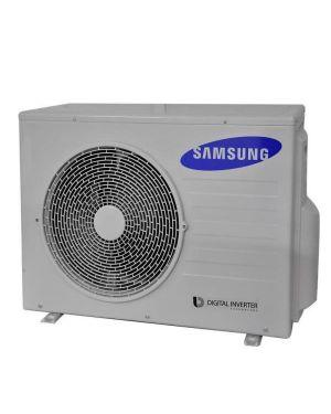 Samsung un est wf light 12000 Samsung AR12NXWXCWKXEU 8801643091002 AR12NXWXCWKXEU