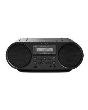 Radio recorder zs-rs60bt Sony ZSRS60BT.CED 4905524992465 ZSRS60BT.CED
