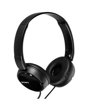 Serie zx310 stereo nero Sony MDRZX310B.AE 4905524942132 MDRZX310B.AE