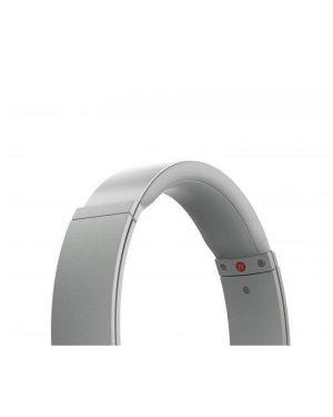 Serie xb550ap microfono bianco Sony MDRXB550APW.CE7 4548736045811 MDRXB550APW.CE7