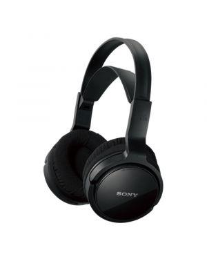 Serie rf811rk wireless Sony MDRRF811RK.EU8 4905524950311 MDRRF811RK.EU8