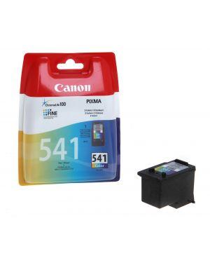 Serbatoio ink colori cl541 x pixma mg2150-mg3150 5227B005 8714574572581 5227B005_CANINKCL541 by Canon