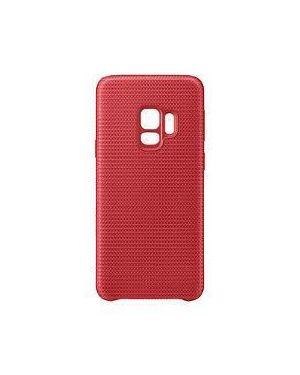HYPERKNIT COVER RED S9 EF-GG960FREGWW