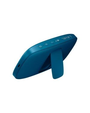 SAMSUNG LEVEL BOX SLIM BLUE EO-SG930CLEGWW
