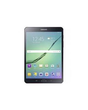 Galaxy tab s2 8 black wifi ve Samsung SM-T713NZKEITV/  SM-T713NZKEITV/