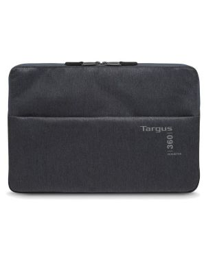 Custodia 360 laptop 13 14p TSS94904EU