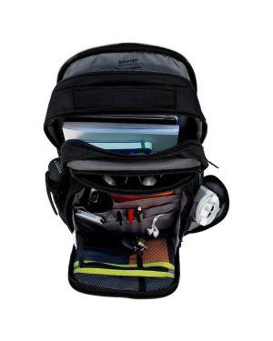 Citygear 14  laptop backpack TCG655EU